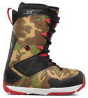 ThirtyTwo TM-3 Snowboard Boot Size 13. New! Super Best boot ever made.