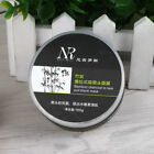 Fashion Peel Off Nose Blackhead Remover Acne Mud Bamboo Charcoal Smooth Mask