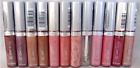 CoverGirl Wetslicks Lip Gloss U Pick 305,310,318 320 340,345
