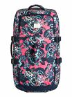 Roxy™ In The Clouds - Large Wheeled Suitcase - Large Wheeled Suitcase - Women