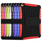 Shockproof kickstand tough Cover Case for iPad TABLET 2 3 4 Air 2 MINI 1 2 3 4