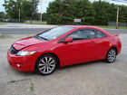 2009+Honda+Civic+Si+6%2DSpeed+Manual+Salvage+Rebuildable+Repairable