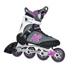 Kyпить K2 Sports Europe Damen Flight 84 W Inlineskates Inliner Fittness Skate für Damen на еВаy.соm