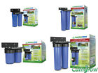 GrowMax - Eco Water Garden Filters from 240L to 2000L Straight From The Tap
