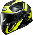 Shoei Neotec II Excursion TC-3 Helmet