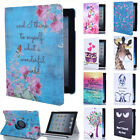 Kyпить For Samsung Galaxy Tab A A6 10.1 T580 T585 Rotating Case Stand Cover Auto Sleep на еВаy.соm
