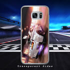 LUXURY CARS/DRIFTING/NISSAN GTR/SILVIA HARD PHONE CASE COVER FOR SAMSUNG/HUAWEI