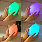 Modern Simple Style Novelty Lovely Colorful Silica Gel Animal Lamp 0.4W ZS