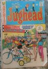 Jughead  #233 1974 used - in tact, though shows signs of age