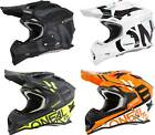 Kyпить O'Neal 2 Series Helmet - MX Motocross Off-Road Dirt Bike ATV Mens Womens Adult на еВаy.соm