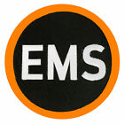 Philadelphia Flyers Ed Snider 'EMS' Memorial Patch (Home) - IceJerseys $14.0 USD on eBay