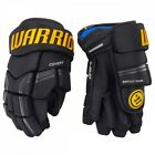 Warrior Covert QRE 4 Hockey Gloves - Sr