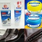 Magic Leather repair Cleaner Decontamination Cleaning Sofa PU Clothing Shoes