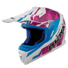 2018 NEW MOTOCROSS DIRTBIKE HELMETS OFF-ROAD NK-316 WITH ECE FOR MEN AND WOMEN