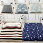Washable Mattress Protection Cover Bedspread Coverlet for Tatami Floor Mat image