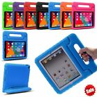 CHILD SHOCKPROOF EVA FOAM STAND CASE COVER FOR APPLE iPAD 2 3 4 AIR TABLETS XA