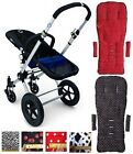 Buggy  Liner to fit for Bugaboo Cameleon,  Bugaboo donkey