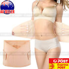 Postnatal After Pregnancy Birth Support Belt Belly Band Post with Tracking