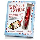 Wish writer Stylus Pen for Iphone or Android App Games For Children Holiday Fun
