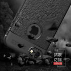 Case Shockproof Case For iphone 5s cover Apple Se iphone Se Case Luxury Leather