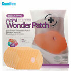 Slimming Patch Fat Burning Weight Loss Keep Slim Perfect Beauty Body Plasters
