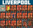 MATCH ATTAX 18/19 2018/19 - 18 CARD TEAM SETS. PRE ORDER RELEASED 27TH SEPTEMBER