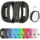 Soft Silicone Wirstband Replacement Strap For Sansung Gear Fit 2/ Fit 2Pro Watch