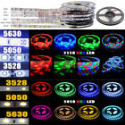 Kyпить Wholesale 3528 5050 5M/10M/15M/20M RGB SMD LED Roll Strip Light 12V Waterproof на еВаy.соm