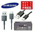 Fast Charger For Samsung Galaxy S8 S9 S10+ Plus Type C USB-C Data Charging Cable günstig