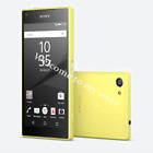 Sony Xperia Z5 Compact E5823 32GB (Unlocked) 23MP Android Smartphone 4.6'' IPS
