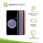 Samsung Galaxy S9 Plus S9+ G965f 64/256 Gb Black Blue Purple Unlocked