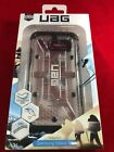 NEW in Box Samsung Galaxy S7 OEM UAG Feather-light Composite Case- Choose Colors
