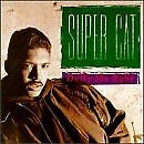 SUPER CAT - Dolly My Baby - CD - Single - **Mint Condition** - RARE