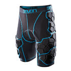 7iDP 2018 Flex Short Padded Cycling Shorts - 7200