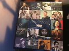 2016 HBO Emmy Box Set 29 DVDs 33 Shows, Never opened in its original seal.