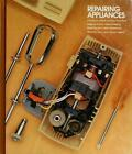 Repairing Appliances (Home repair and improvement) by Time-Life Books photo