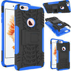 HEAVY DUTY SHOCKPROOF TYRE CASE PROTECTION DEFENDER STAND COVER FOR MOBILE PHONE