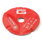 Neo G Elbow Support - Replacement Hot and Cold Disc