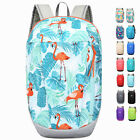 40L 50L 60L Sports Hiking Backpack Trekking Camping Rucksack Outdoor Travel Pack