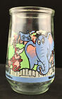 Welches Dr Suess Colllection Horton and Friends Jelly Glass