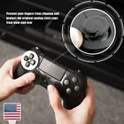 4-Pack Set Analog Controller Thumb Stick Grip Thumbstick Cap for PS4 XBOX