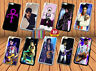 Prince Purple Rain Case Cover For Apple iPhone XS MAX XR And Samsung Galaxy