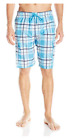 """NEW WITH TAGS - U.S. Polo Assn. 9"""" Mens Cargo Board Shorts"""