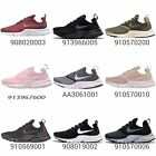Внешний вид - Nike Presto Fly SE Mens Womens Kids GS Running Shoes Pick 1