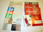 Kirby vintage used Owners Manuals Instructions Models 513 to Classic III