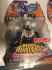 Transformers Beast Hunters Predacons Rising Skyllynx-EXCLUSIVE! FREE SHIPPING! image