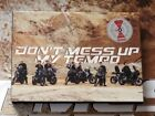StoreInventorysigned exo autographed the 5th album don`t mess up my tempo