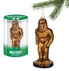 Accoutrements Unique Novelty Ornaments Christmas Tree Decor Funny Humor Gag Gift