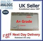 """FOR ACER ASPIRE 3693N WLMI 15.4"""" NOTEBOOK LAPTOP CCFL LCD DISPLAY PANEL"""