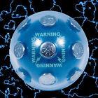 Electric Shock Shocking Glowing Ball Game X'mas Party Entertainment Toy Gift JG